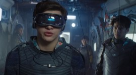 Ready Player One Photo Download