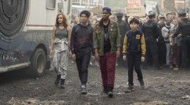 Ready Player One Photo Free