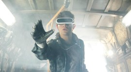 Ready Player One Photo#1