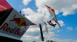 Red Bull Flugtag Wallpaper Download