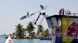 Red Bull Flugtag Wallpaper For Desktop