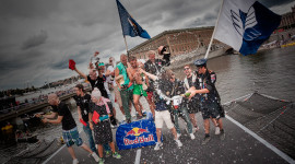 Red Bull Flugtag Wallpaper Gallery