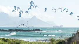 Red Bull King Of The Air Wallpaper Download Free