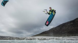 Red Bull King Of The Air Wallpaper Free