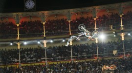 Red Bull X-Fighters Wallpaper For Desktop