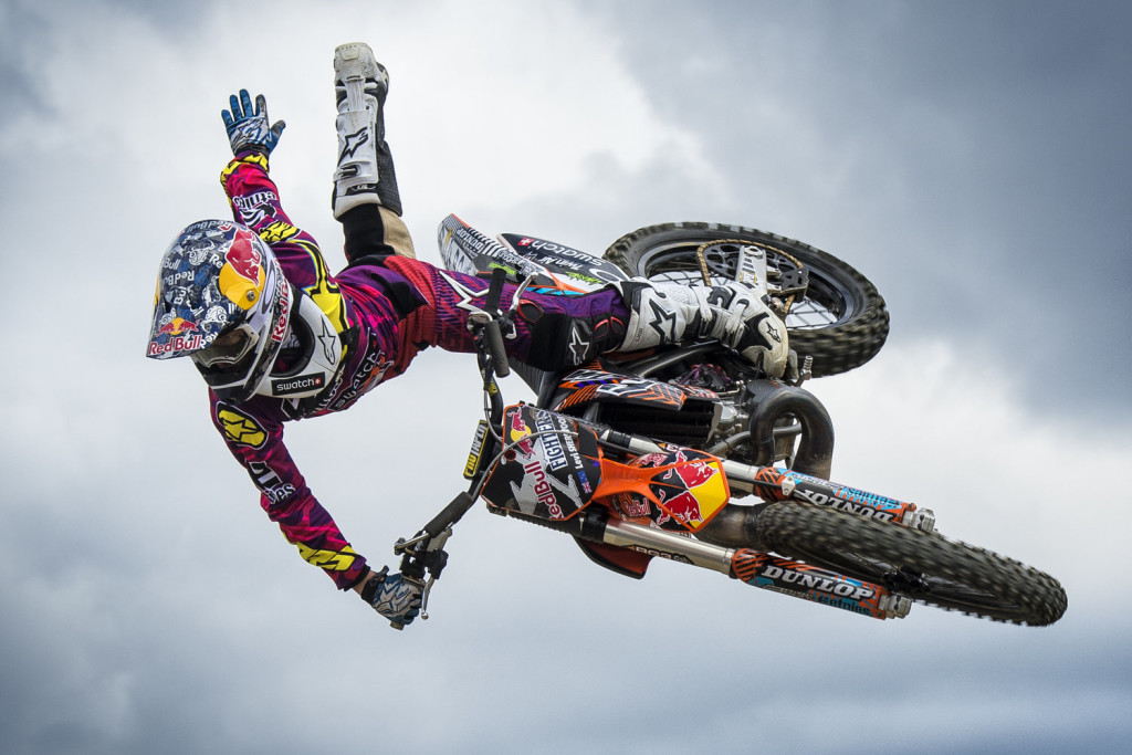 Red Bull X-Fighters wallpapers HD