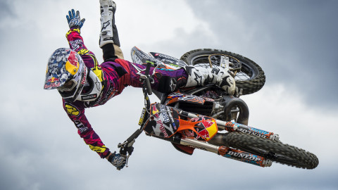 Red Bull X-Fighters wallpapers high quality
