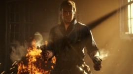 Red Dead Redemption 2 Image#1