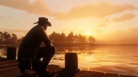 Red Dead Redemption 2 Photo#2