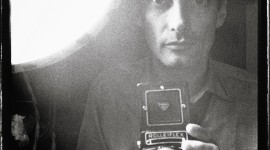 Richard Avedon Photos For IPhone#2