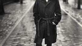 Richard Avedon Photos For Mobile#1
