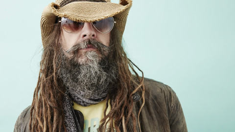 Rob Zombie wallpapers high quality