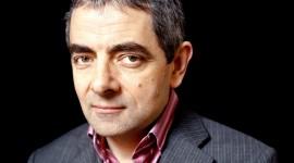 Rowan Atkinson Desktop Wallpaper Free