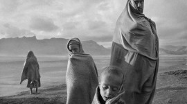 Sebastian Salgado Photography For PC