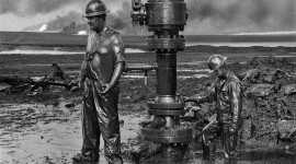 Sebastian Salgado Photography Full HD#1