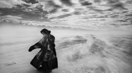 Sebastian Salgado Photography Photo#1