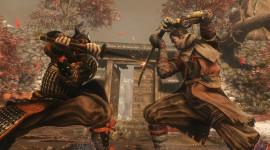 Sekiro Shadows Die Twice For PC#1