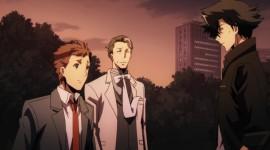 Special Crime Investigation Unit 1080p