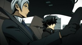 Special Crime Investigation Unit Full HD#1