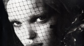 Steven Meisel Photography For Android#1