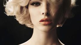 Steven Meisel Photography For Mobile#2