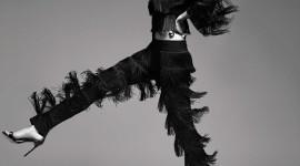Steven Meisel Photography Image#1