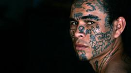 Street Gangs Wallpaper 1080p