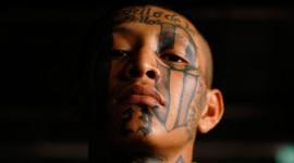 Street Gangs Wallpaper Download Free