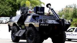 Swat Police Wallpaper 1080p