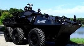 Swat Police Wallpaper Full HD