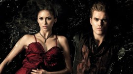 The Vampire Diaries Image Download