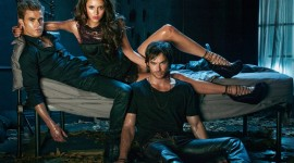 The Vampire Diaries Picture Download