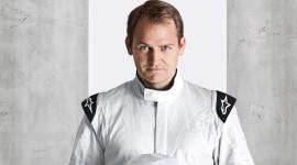 Top Gear Desktop Wallpaper For PC