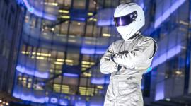 Top Gear Wallpaper Free