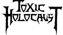 Toxic Holocaust Best Wallpaper