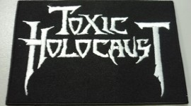Toxic Holocaust Wallpaper Download Free