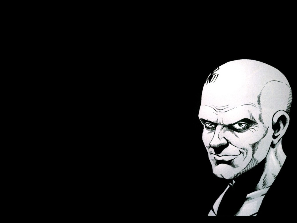 Transmetropolitan wallpapers HD