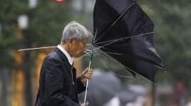 Umbrella Is Broken Image Download