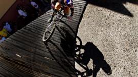 Urban Downhill Image Download