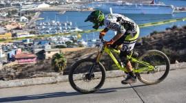 Urban Downhill Photo Download