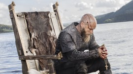 Vikings Image Download