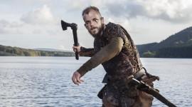 Vikings Photo Free