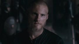 Vikings Photo#1
