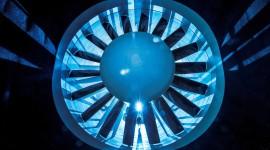 Wind Tunnel Wallpaper 1080p