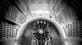 Wind Tunnel Wallpaper High Definition