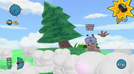 Worms 4 Mayhem Picture Download