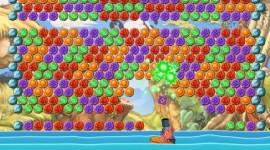 Worms Blast Photo Download