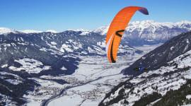 X-Alps Desktop Wallpaper HQ