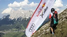 X-Alps Wallpaper HD