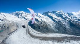 X-Alps Wallpaper HQ